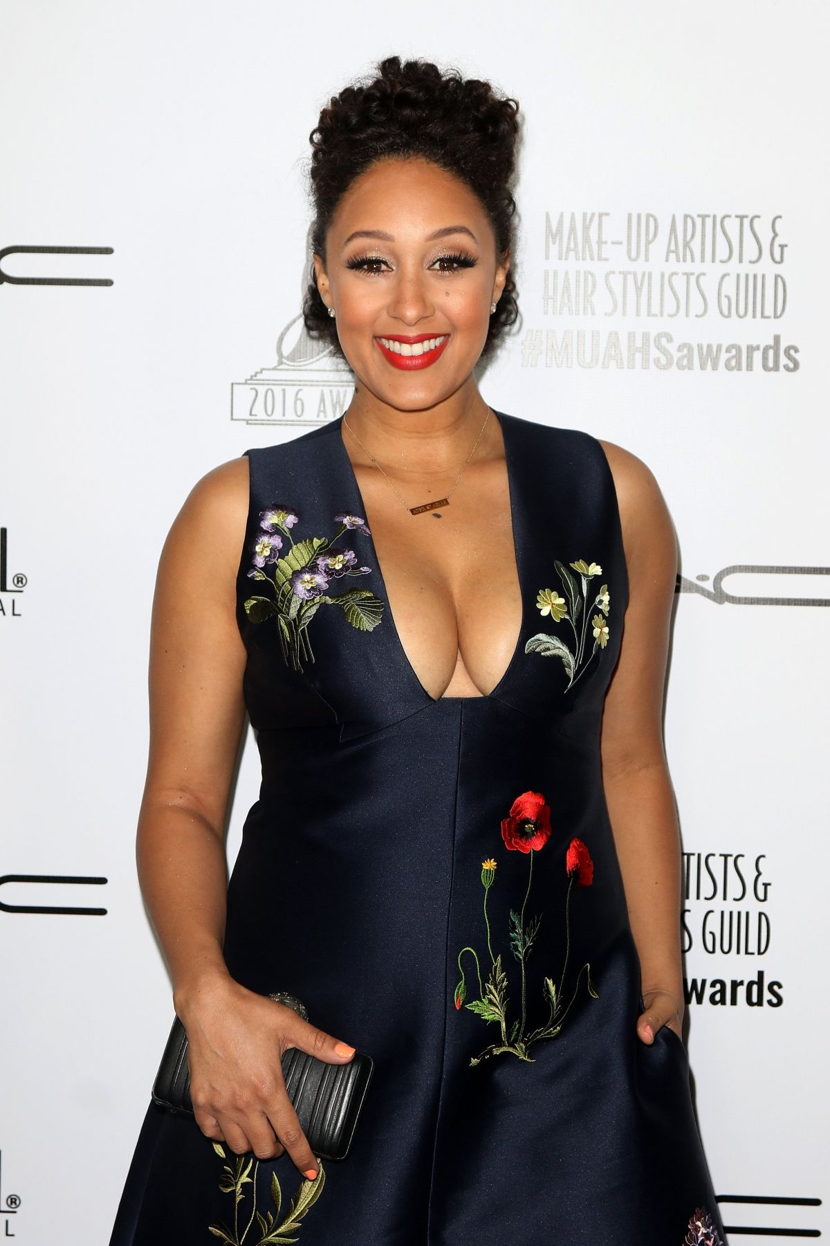 Tamera Mowry Sex Tape • Page 3 • Fappening Sauce
