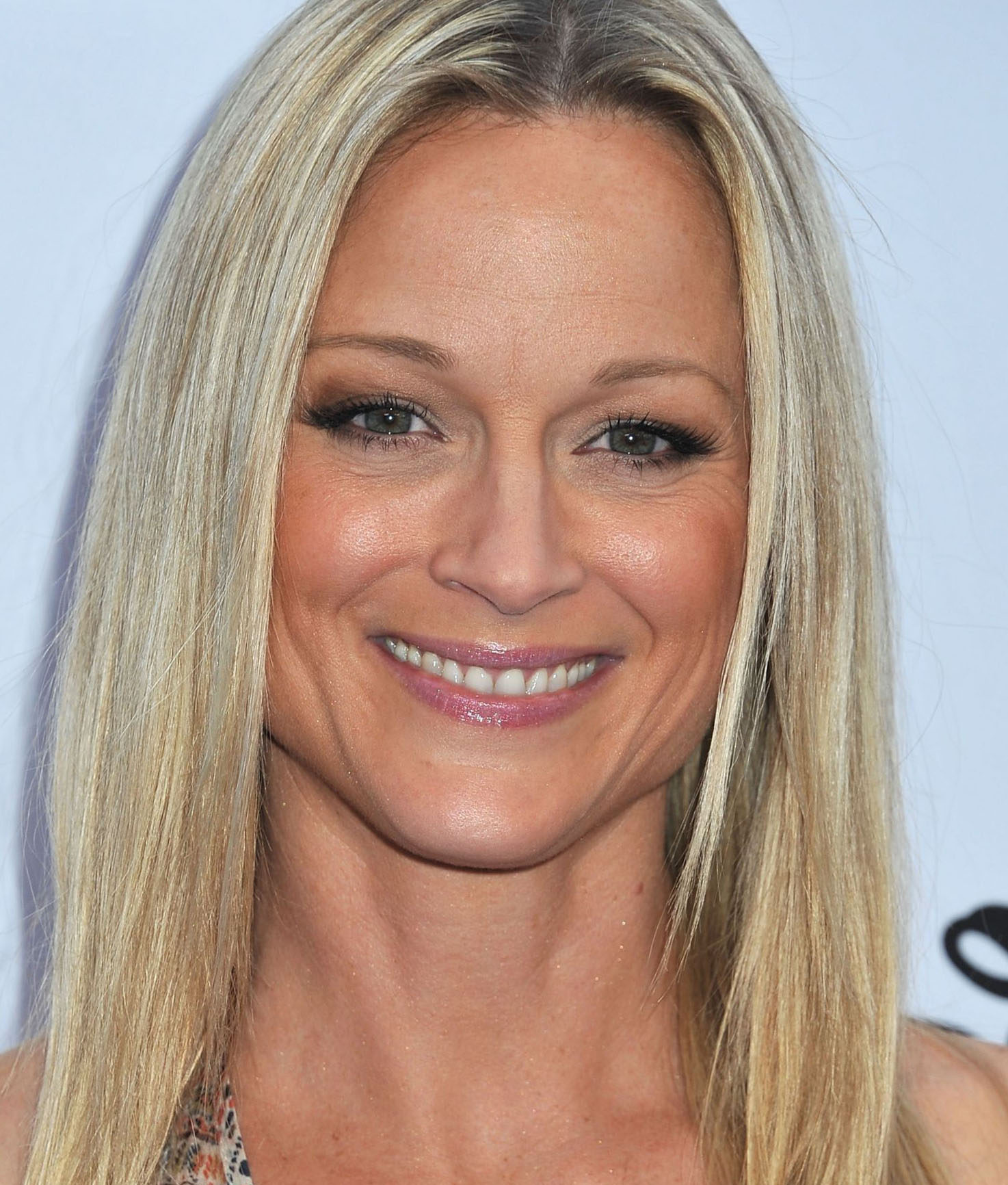 SPITTER! Teri Polo Naked Leaked Photos