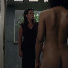 Movie Actress nude photos