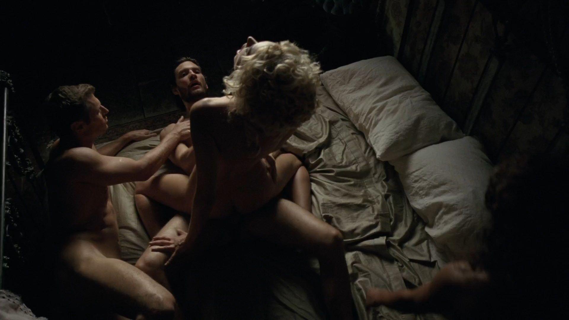 Movie Actress porno
