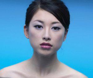 Groan TV Show Host Zhu Zhu Nude - Fappening Sauce