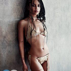 Movie Actress hot