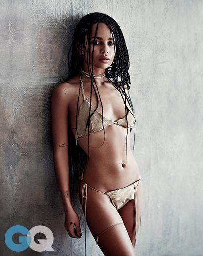 Movie Actress porn