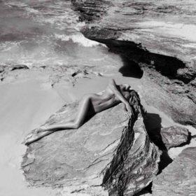 Candice Swanepoel xxx image