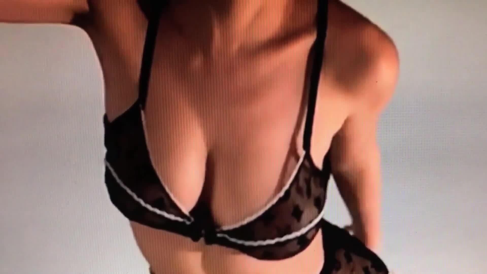 Emily Ratajkowski porn