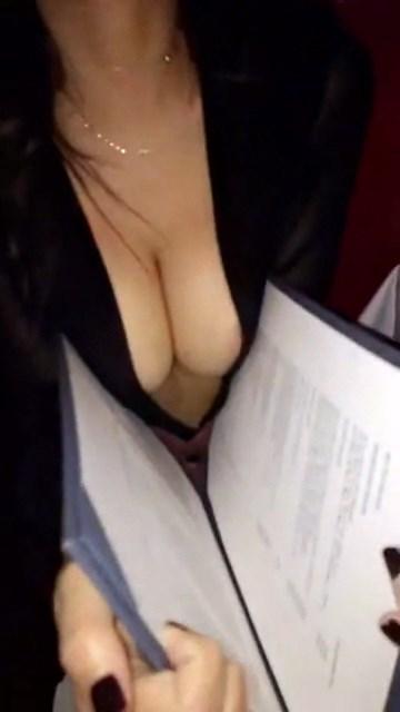 Emily Ratajkowski fuck