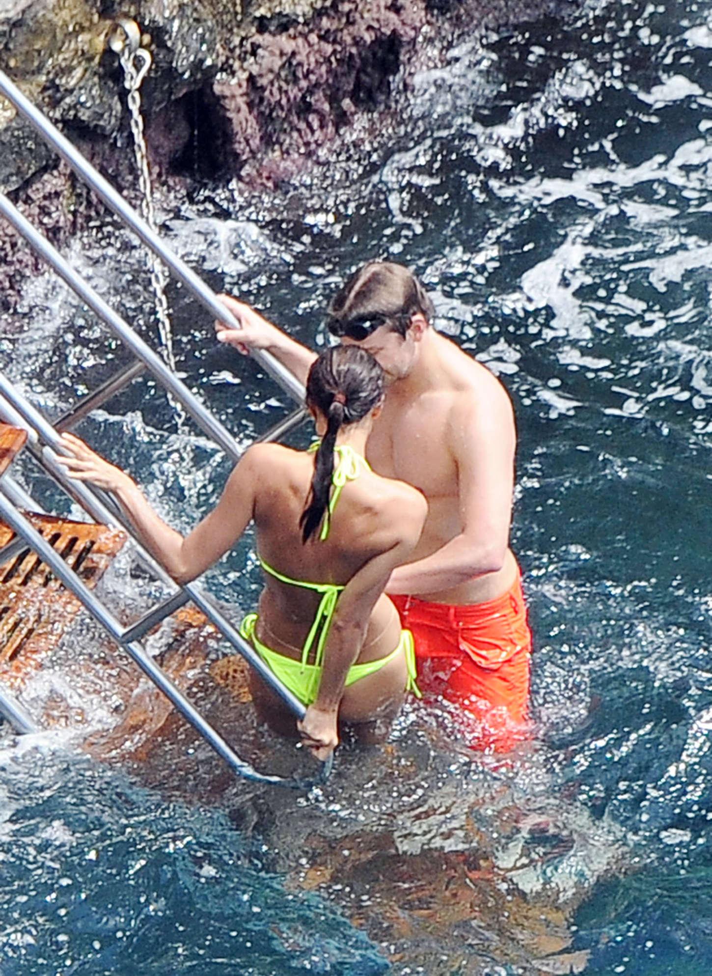 Irina Shayk fappening leak