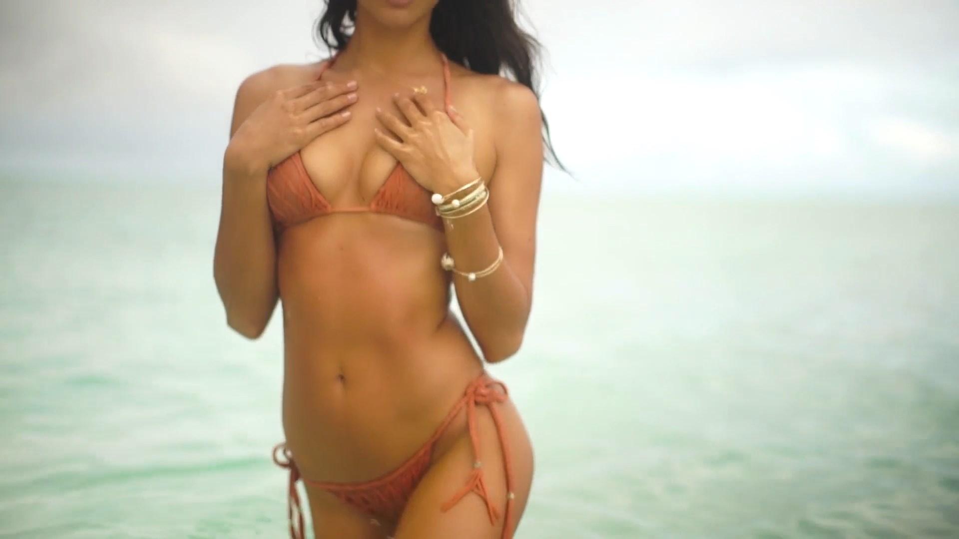 Irina Shayk porno
