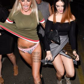 Jemma Lucy leaked nude
