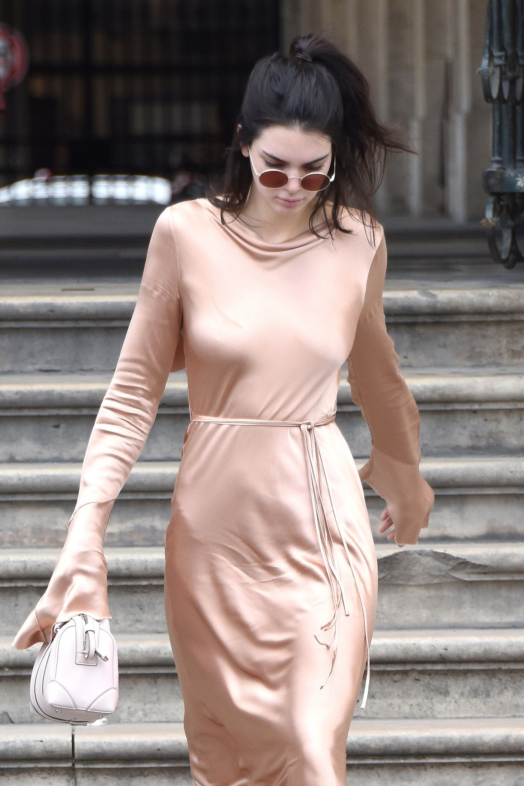 Kendall Jenner the fappening