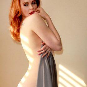Maitland Ward leaked naked pics