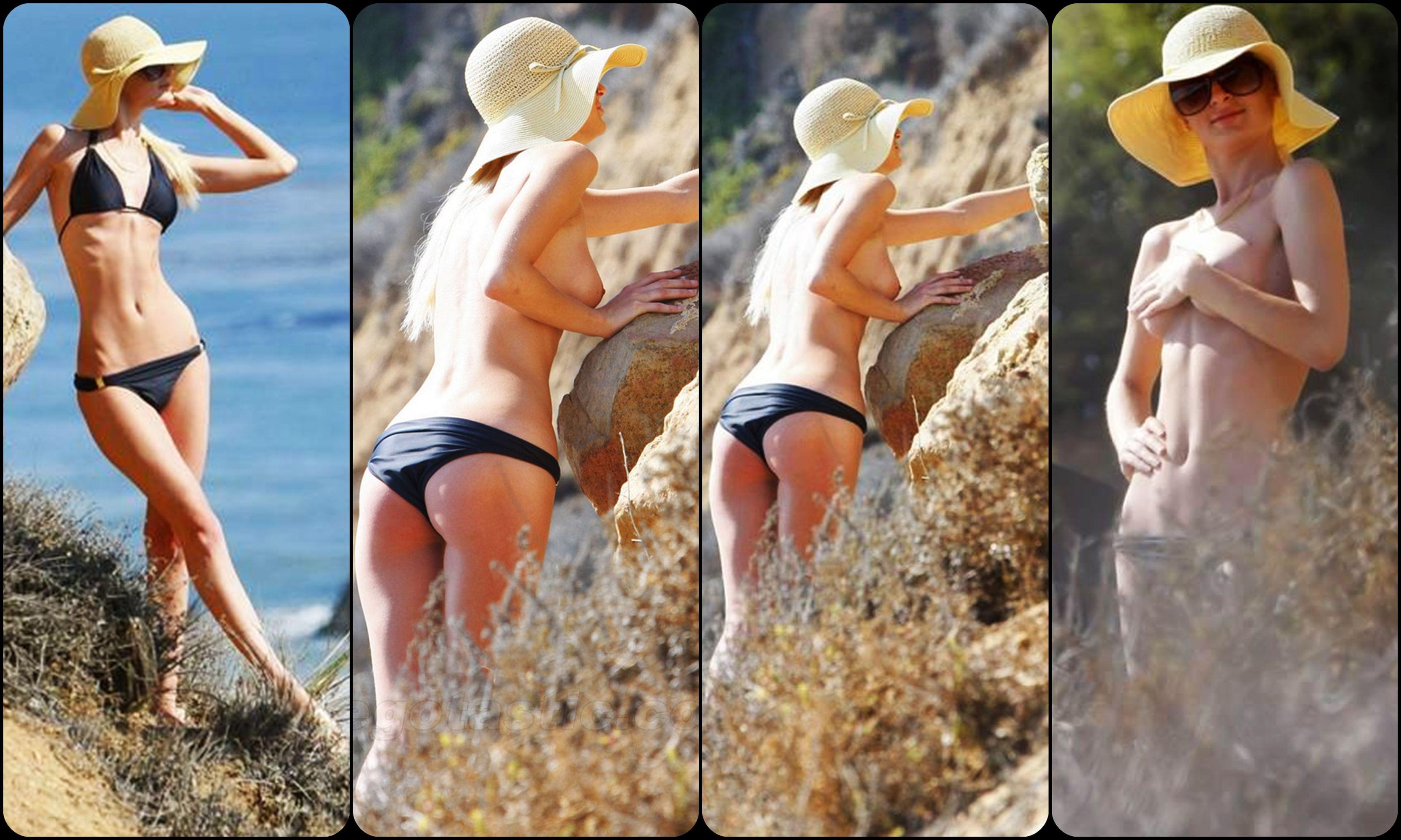 Paris Hilton riding big cock